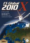 FS Global 2010