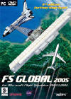 Check out FS Global 2005! The world on 3 DVDs ...